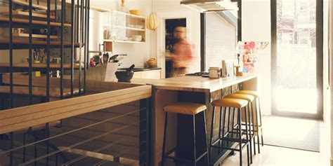 hauteur bar cuisine hauteur de bar cuisine tabouret de bar design romeo