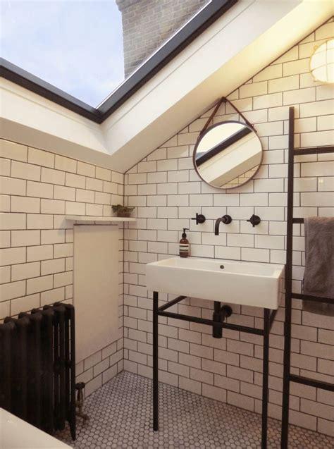 Best 25  Metro tiles bathroom ideas only on Pinterest