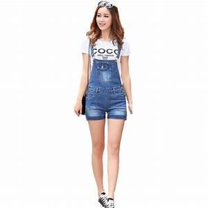 Image Gallery jumper shorts