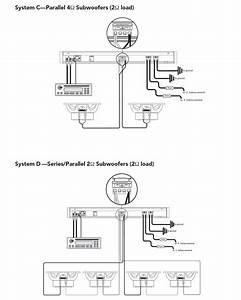 Sni 35 Adjustable Line Output Converter Wiring Diagram