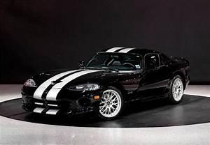 Dodge Viper Gts : 1997 dodge viper gts dodge ~ Medecine-chirurgie-esthetiques.com Avis de Voitures