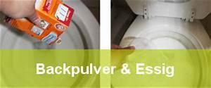 Hausmittel Verstopfte Toilette : toilette verstopft hausmittel gegen abfluss verstopfungen ~ Watch28wear.com Haus und Dekorationen
