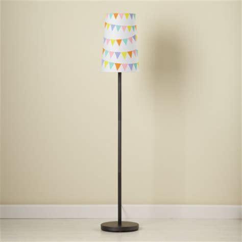Floor Lamps  Kids Room Decor