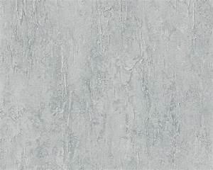 Tapeten Beton Design : vlies tapete daniel hechter struktur design grau 30669 4 ~ Sanjose-hotels-ca.com Haus und Dekorationen