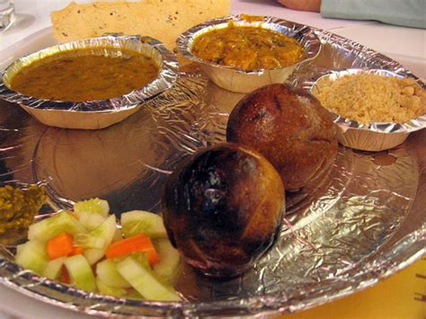 jodhpur cuisine jaipur food guide best food in jaipur indiamarks