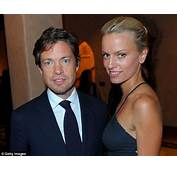 Burger King Billionaire Interview Meet Nicolas Berggruen