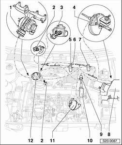 Skoda Workshop Manuals  U0026gt  Octavia Mk1  U0026gt  Drive Unit  U0026gt  1 9 L