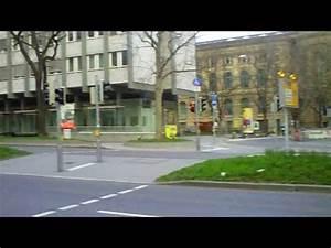 Theodor Heuss Straße : stuttgart theodor heuss stra e partymeile youtube ~ A.2002-acura-tl-radio.info Haus und Dekorationen