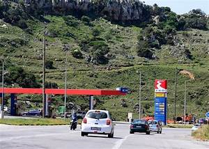 Verbrauch Auto Berechnen : benzinverbrauch mit excel berechnen kosten auf 100 km etc ~ Themetempest.com Abrechnung