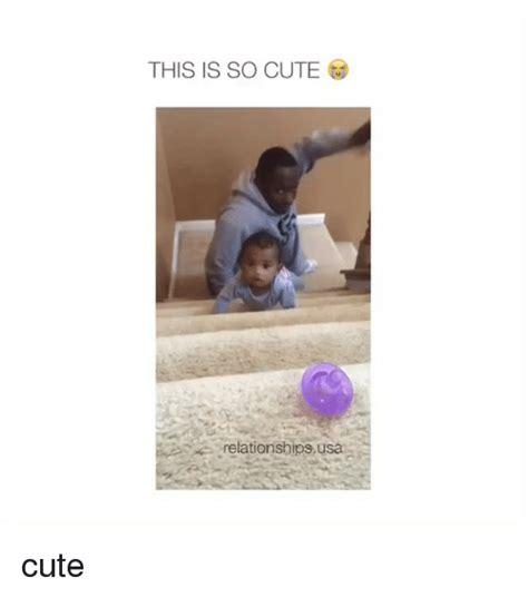 Cute Relationship Memes - cute relationship memes instagram www imgkid com the image kid has it