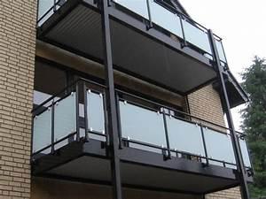Balkon Nachträglich Anbauen : balkon holzbelag konstruktion kreative ideen f r innendekoration und wohndesign ~ Sanjose-hotels-ca.com Haus und Dekorationen