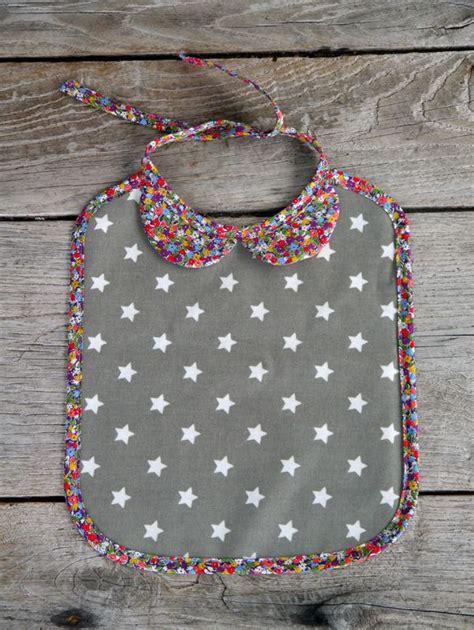 Piumoni Per Bambini by Bavaglino And Babies Fashion Bebe