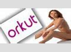 OrkutGirls