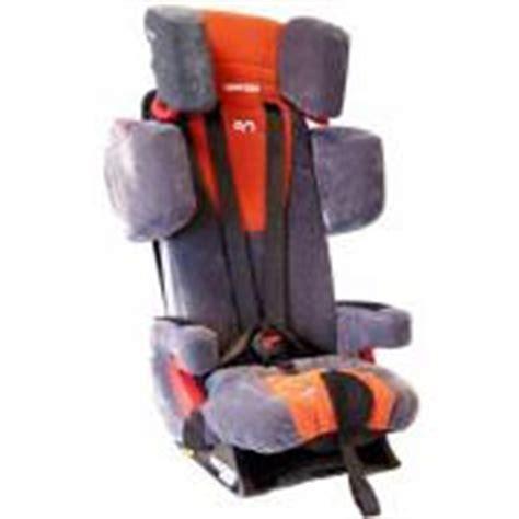 siege auto recaro start siège auto enfants handicapés accessoire médical sofamed