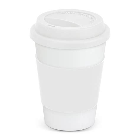 Pyrex double wall glass cups 250ml x 2 double wall keeps drinks hot or cold, they also prevent messy condensation rings and the contemporary design is perfect for all occasions! Promotional Ceramic Double Wall Cups | Promotion Products