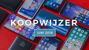 Beste Smartphone 2018 : dit zijn de beste smartphones van juni 2018 ~ Kayakingforconservation.com Haus und Dekorationen