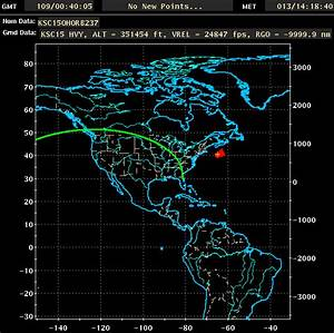 Related Keywords & Suggestions for nasa hsf sighting