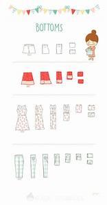 Marie Kondo Kleidung Falten : 2484 el m todo konmari o c mo organizar de forma efectiva labores en red ~ Bigdaddyawards.com Haus und Dekorationen