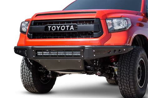 shop   tundra front bumper toyota tundra bumpers