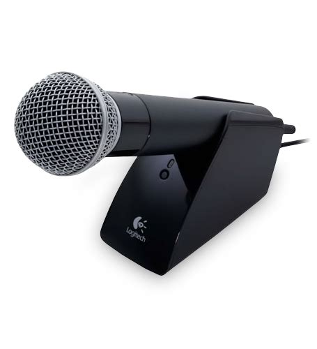 logitech and microphone wireless microphone support logitech