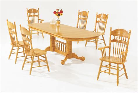 cheap dinning sets dining room chairs to complete your dining table