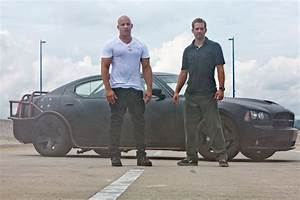 Vin Diesel Fast And Furious : vin diesel wasn t supposed to be in fast and furious polygon ~ Medecine-chirurgie-esthetiques.com Avis de Voitures