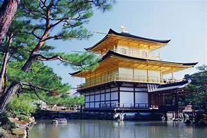 5 Places To Visit In Japan That Aren U2019t Tokyo