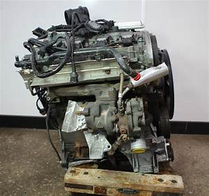 1 8t Aeb Engine Motor Swap Wiring Ecu Vw Jetta Gti Passat