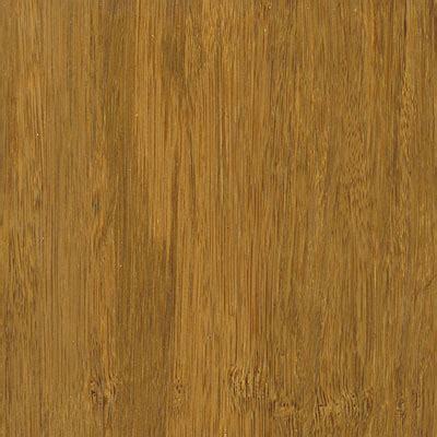 floorage strand woven engineered carbonized