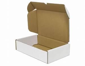 Paket Versandkosten Post : 2000 x warensendung kartons 250 x 173 x 100 mm post paket faltschachtel op 280w ebay ~ Orissabook.com Haus und Dekorationen