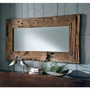 Rahmen Für Spiegel Selber Machen : die 25 besten ideen zu spiegel auf pinterest spiegel ~ Lizthompson.info Haus und Dekorationen