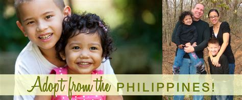 Philippines Adoption, Adopt From Philippines, Philippines. Lawn Maintenance Business For Sale. Computer Networking Degree Programs. Title Loans In Athens Ga Best Cruise Galapagos. Voip Service Providers Business. Electronic Fax Software Midview Middle School. Concrete Forming Contractors Toronto. How To Pay Off Credit Card Balance. Make An Online Bank Account Mass Text System