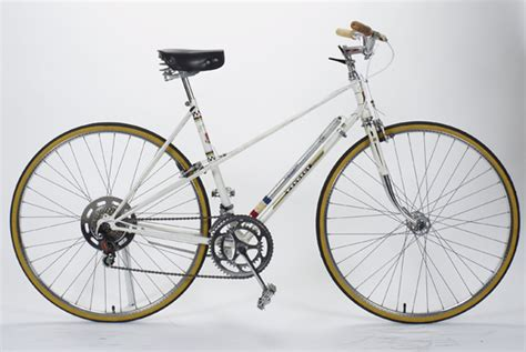 Peugeot Uo 8 by Vintage Peugeot Uo 8 Opinion