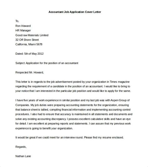 Cover Letter Microsoft Word by Microsoft Word Cover Letter Template Letters Free