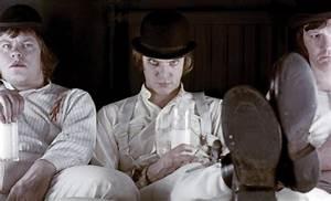 'A Clockwork Orange' & Its Influence on Style, Fashion ...