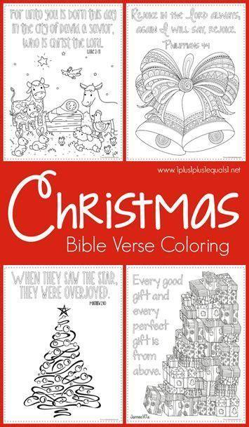 25 unique bible verses ideas on bible 412 | f2d788ef776e4c757b58d086c1af2bf7 christmas bible verses christmas activities