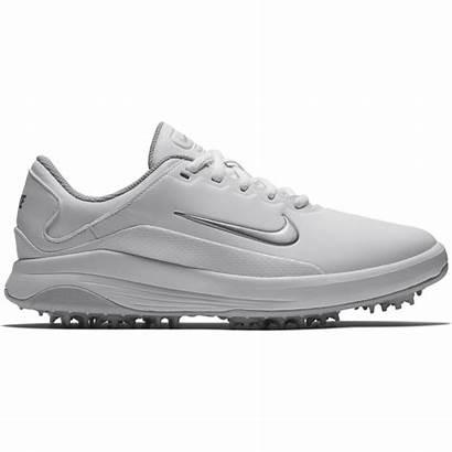 Nike Golf Vapor Shoe Womens Footwear Pga