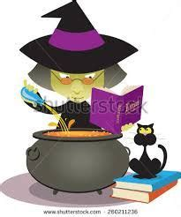 witches images witch halloween witch costumes
