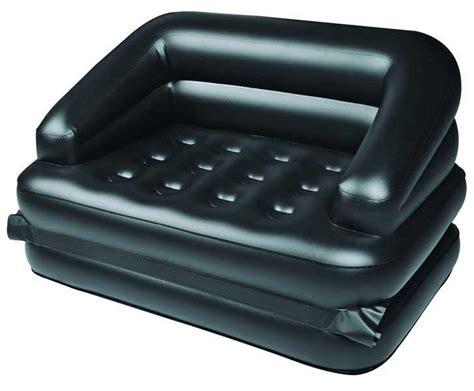Convertibles Sofa Bed Air Mattress by Convertible Sofa And Air Bed C Beds