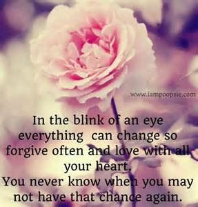 rose quotes life quotes humor