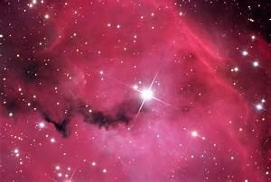 2002 Nebula - Pics about space