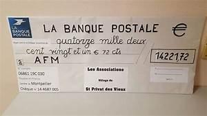 Prix Cheque De Banque Banque Postale : le d fi des sables posts facebook ~ Medecine-chirurgie-esthetiques.com Avis de Voitures