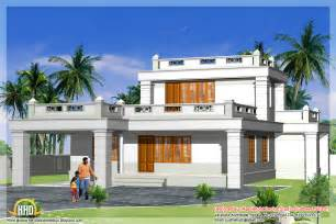 home design gallery sunnyvale 5 beautiful indian house elevations kerala home design and floor plans