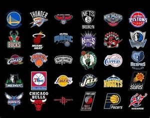 Nfl Standings Predictions 2015 by Nba Teams The Nba Explained