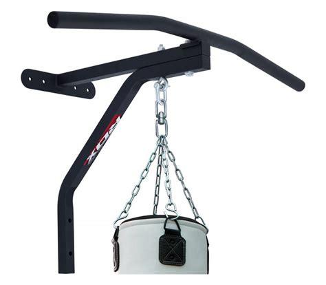 sac de frappe pour exterieur support pour sac de frappe savoir faire le bon choix elliptiforme