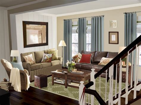 Small Living Room Paint Color Ideas by Decoration Colors Small Cottage Living Rooms Cottage