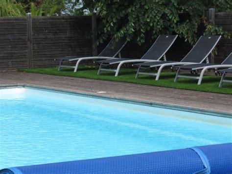 hotel le parasol updated 2017 prices reviews ars en re tripadvisor