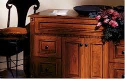 bertch cabinets cabinetry