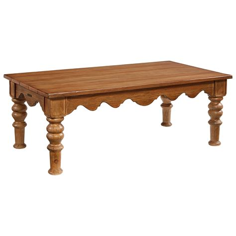 rustic gray coffee table furniture ikea coffee tables rustic grey coffee table