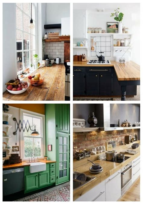 butcher block countertops pros and cons 23 butcher block kitchen countertops with pros and cons